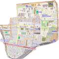 OT Lichtenberg aus Open Street map.png
