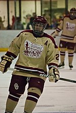 File:OU Hockey-9440 (8201222377).jpg