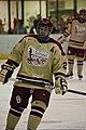 OU Hockey-9440 (8201222377).jpg