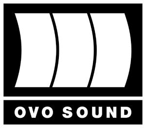 OVO Sound - Image: OVO Sound