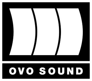 OVO Sound Canadian record label