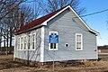 Oak Summit School, Kingwood Township, NJ.jpg