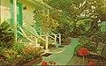 Oak Tree Lodge Carmel, California 1960s (8367988303).jpg