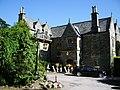 Oakhurst - geograph.org.uk - 553047.jpg
