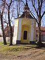 Občov kaple.JPG