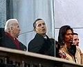 Obama Grooving - 3219294328.jpg