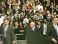 Obama Strasbourg 2009 Rhénus Sport (3417994776).jpg