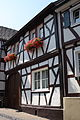 Oberbreisig (Bad Breisig) Fachwerkhaus 39.JPG