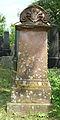 Oberdorf am Ipf Jüdischer Friedhof 3681.JPG