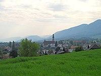 Oberdorf kirche 1.jpg