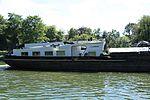 Oberhausen - Rhein-Herne-Kanal - Cura Déi 06 ies.jpg