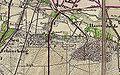 Oberland Tempelhof 1842.JPG