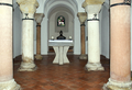 Oberpleis Kirche (08).png