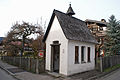 Oberstdorf - Weststr - Pestkapelle 181112 - 02.JPG