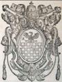 Obrazek Klement III..png