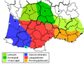 Occitan-Dialects.PNG