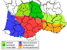 Périgueux Wikimonde