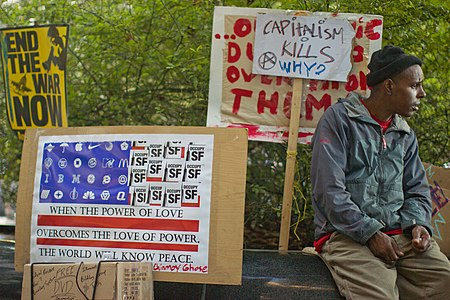 Occupy SF October 13 2011-4.jpg