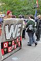 Occupy Wall Street (6352787834).jpg