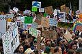 Occupy Wall Street spreads to Portland.jpg