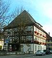 Ochsenhauser Hof.JPG