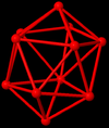 Octadecahedron.png
