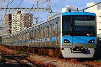 Odakyu4000 HonAtsugi-AikoIshida.jpg