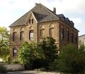 Odendorf Pfarrhaus (01).png