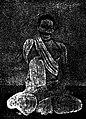 Odissi musician Odia poet Gopalakrusna Pattanayaka.jpg