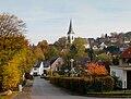 Oerlinghausen Kirche04.jpg