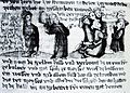 Oetenbach Handschrift.jpg