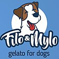 Official Logo of FIlo and Mylo.jpg