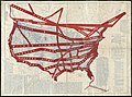 Official map of American and Canadian airways and aerial mail routes (9141809913).jpg
