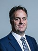 Official portrait of Julian Sturdy crop 2.jpg