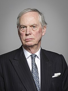John Astor, 3rd Baron Astor of Hever