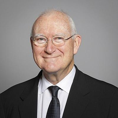 John Birt – Wikipédia, a enciclopédia livre