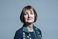 Official portrait of Ms Harriet Harman crop 1.jpg