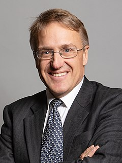 Charles Walker (British politician) British Conservative politician