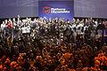 Ogólnopolska Konwencja Platformy Obywatelskiej Ergo Arena 11.06.2011 (5825234235).jpg