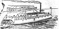 Ohio sternwheeler drawing 11 Nov 1900.jpg