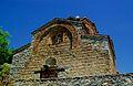 Ohrid , 35.JPG