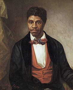 Oil on Canvas Portrait of Dred Scott (cropped).jpg