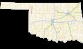 Ok-46 path.png