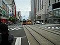Okaido - panoramio (1).jpg