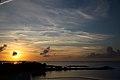 Okinawa sunset - panoramio.jpg
