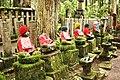 Okuno-in cemetery, Koyasan (3811010816).jpg