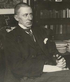 Olaf Nordhagen - Olaf Nordhagen