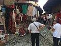 Old Bazaar in Kruja.jpg