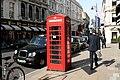 Old Bond Street 901.jpg