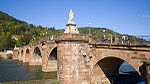 Old Bridge in Heidelberg.jpg